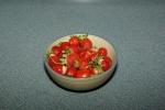 StrawBerries-20100926.jpg