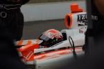 Indy500-DanWheldon-20110527.jpg