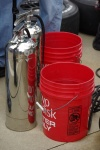 Indy500-FireExtinguisherWaterPails-20110527.jpg