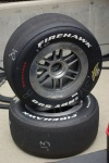 Indy500-FireHawkTireStack-20110527.jpg