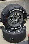 Indy500-FireHawkTireStack-20110527.jpg