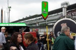 View the album Indy 500 2011 Carb Day