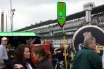 Indy500-Godaddy-WhereIsTheElephant-20110527.jpg