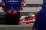 Indy500-JHoward-20110527.jpg