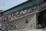 Indy2010Celebrating100Years.jpg