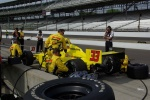 Indy2010PitPractice.jpg